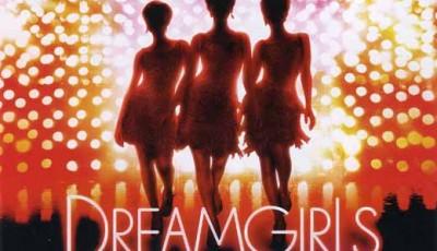 dream_girls