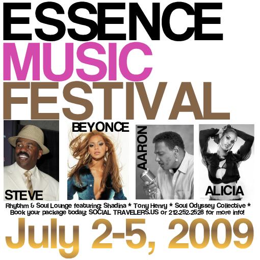 essence-music-festival