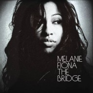 melanie-fiona_e